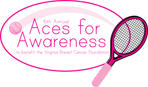 Aces-for-Awareness-Logo