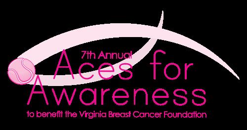 Aces-Logo-2016-No-Racquet