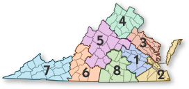 state_regions