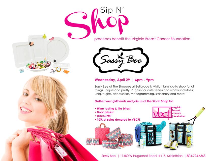 Sassy-Bee-Sip-N-Shop