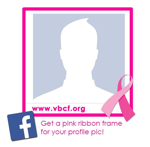 pink-ribbon-frame-for-web